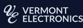 Vermont Electronics